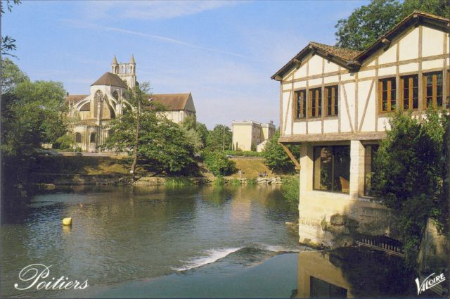 stunning poitiers with que choisir poitiers