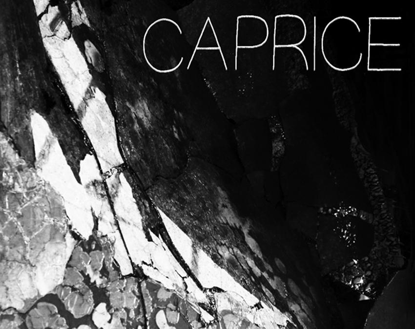 1-caprice