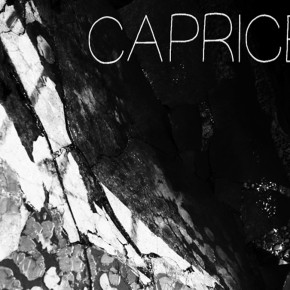 Caprice/Frenchwhim