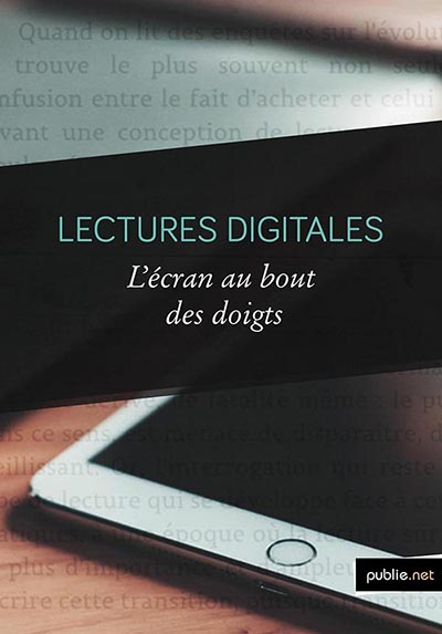 lectures-digitales-cover-small-1